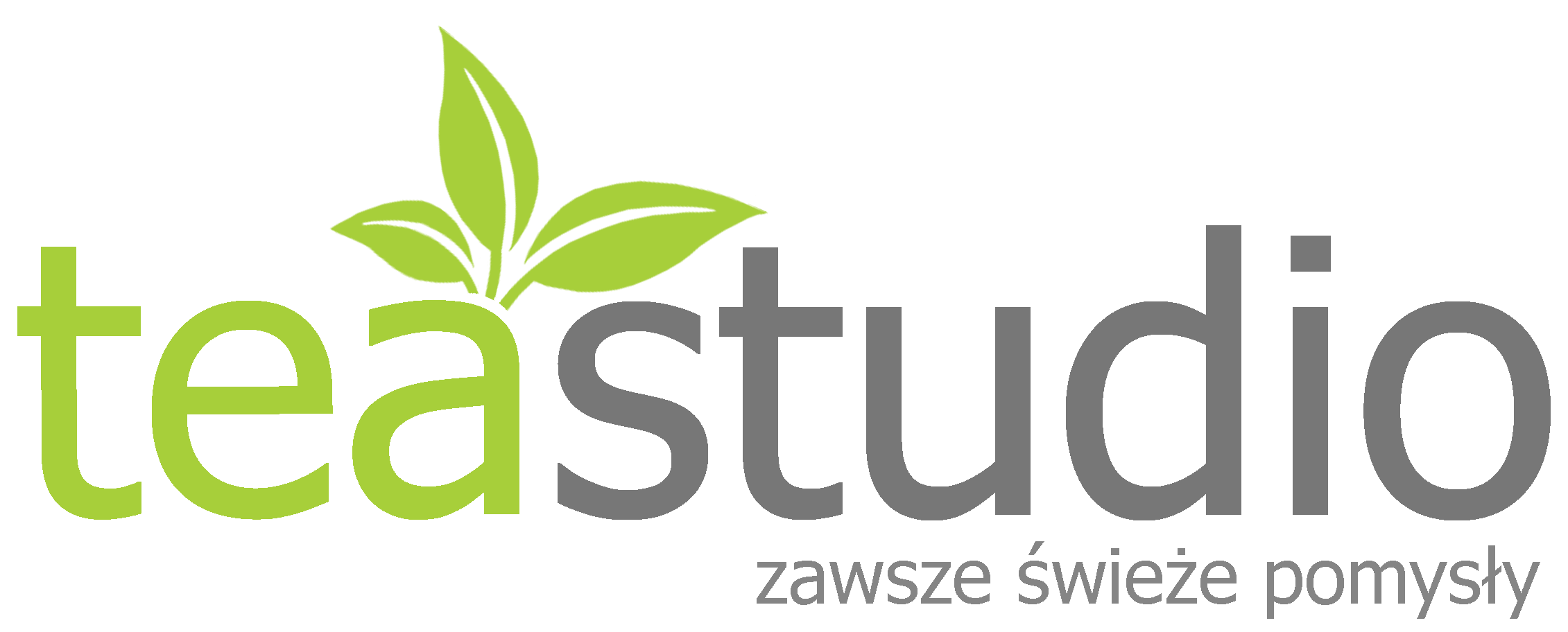 teastudio logo