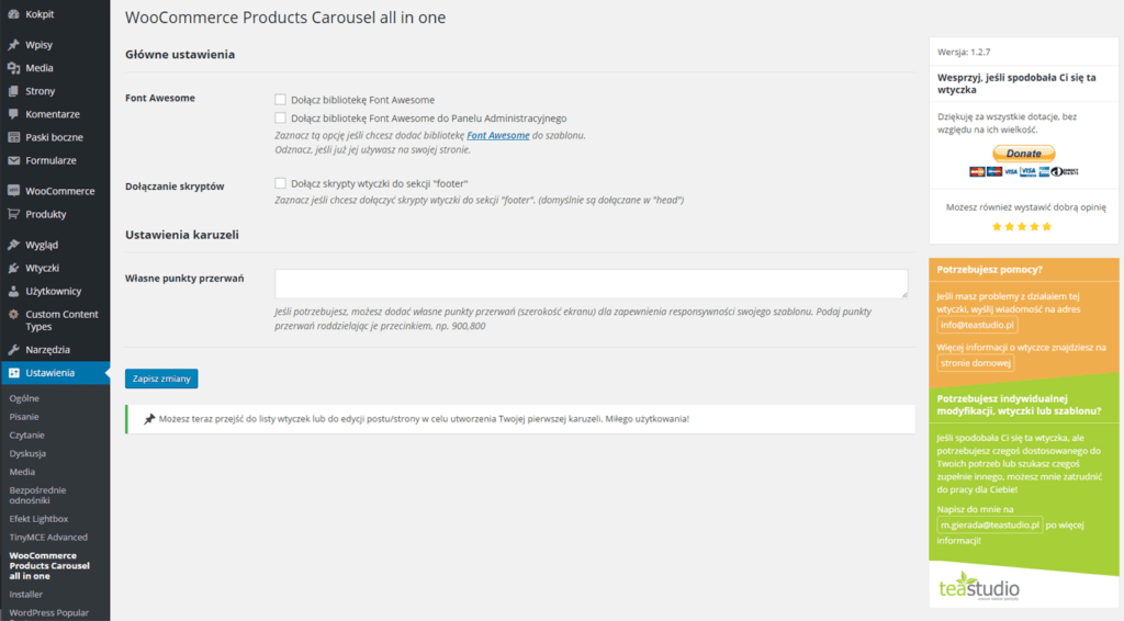 woocommerce-products-carousel-all-in-one_screenshot-4_1.2.7_pl