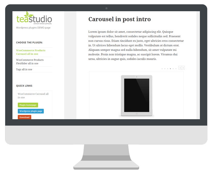 woocommerce_products_carousel-main-picture