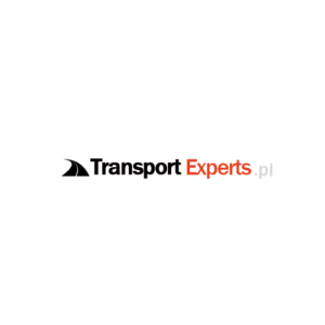 transport-experts-logo
